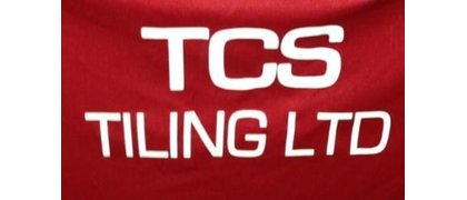 TCS Tiling Ltd