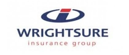 David Graham / Wrightsure Insurance