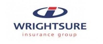 David Graham / Wrightsure Insurance