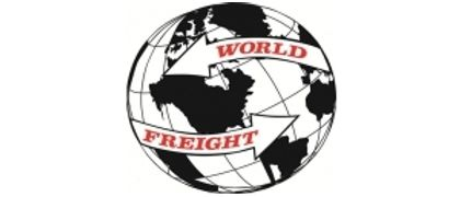 World Freight