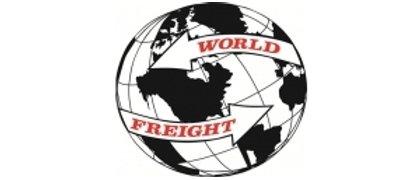 World Freight