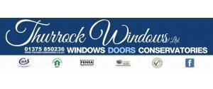 Danny Barrand / Thurrock Windows