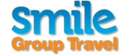 Smile Group Travel