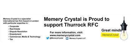 Memery Crystal