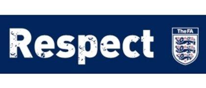 Respect campaign