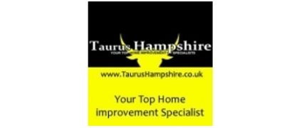 Taurus Hampshire