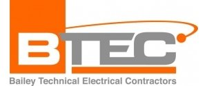 Bailey Technical Electrical Contractors