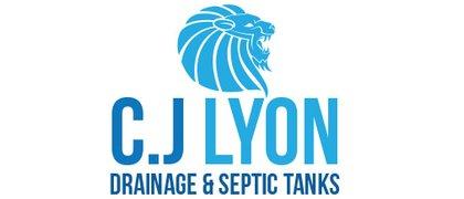 CJ Lyon