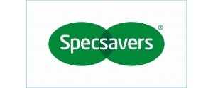 Specsavers Camberley
