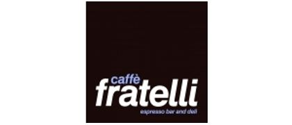 Caffe Fratelli