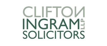 Clifton Ingram LLP