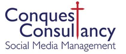 Conquest Consultancy
