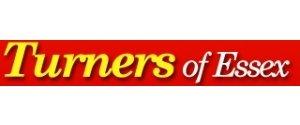 Turners of Essex