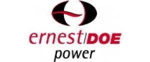 Ernest Doe Power
