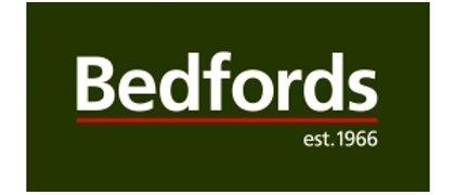 Bedfords