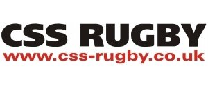 CSS RUGBY