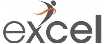 Excel IT