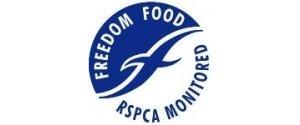Freedom Foods