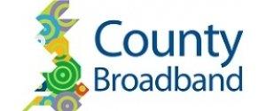 County Broadband