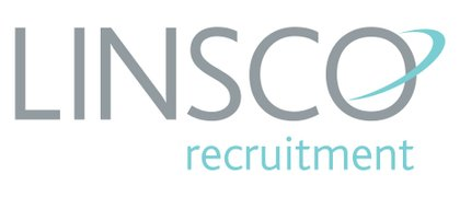 Linsco Recruitment
