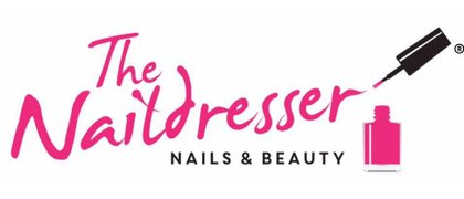 The Naildresser