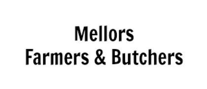 Mellors Farmers & Butchers