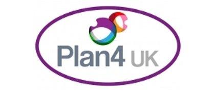 Plan 4 UK
