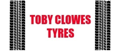 Toby Clowes Tyres