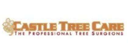Castle Tree Care