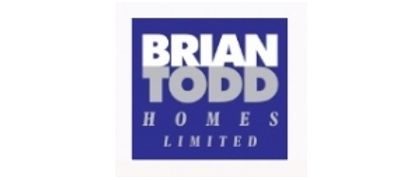 Brian Todd Homes Ltd