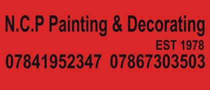N.C.P Painting & Decorating