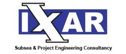 IXAR Ltd