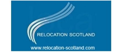 Relocation Scotland Ltd