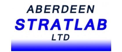 Aberdeen Stratlab Ltd