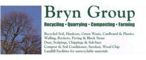 Bryn Group