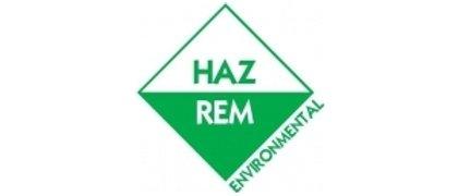 HazRem Environmental
