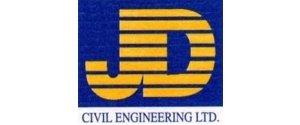 Jim Davies Civial Engineering