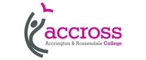 Accrington & Rossendale College