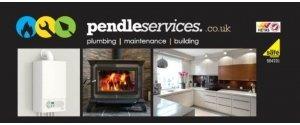 Pendle Services