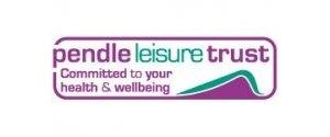 Pendle Leisure Turst