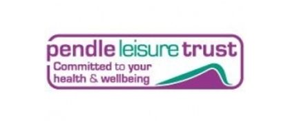 Pendle Leisure Turst