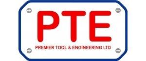Premier Tool & Engineering Ltd