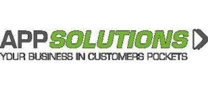 App Solutions