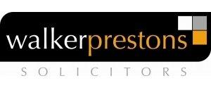 Walker Prestons Solicitors