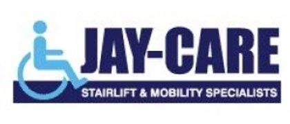 Jay-Care