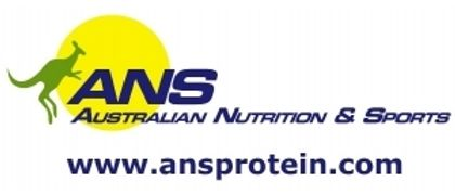 Australia Nutrition & Sports