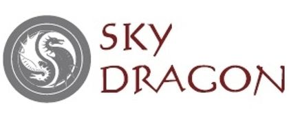 Sky Dragon Asia Pacific Ltd.