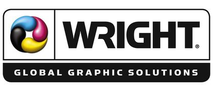 Wright Global Graphics