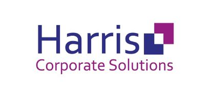 Harris Corps