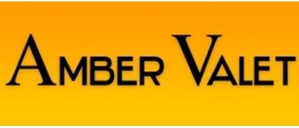 Amber Valet
